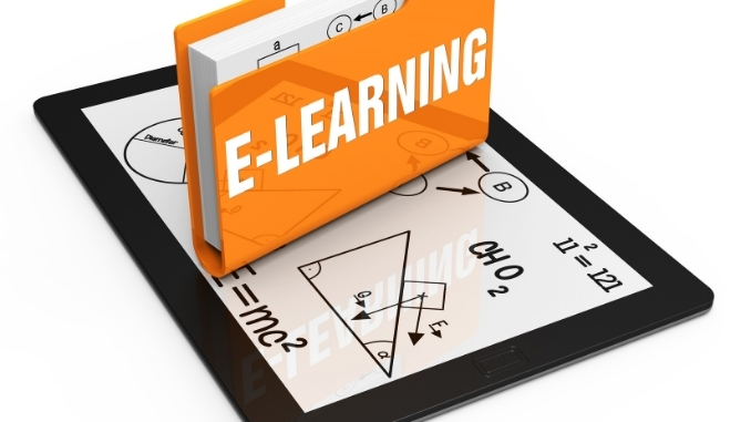 CoWrks partners with EdSanta to offer next-gen learning to members via Elite