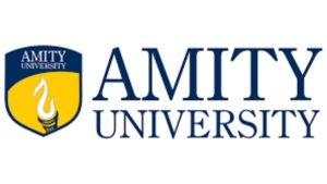 Punjab cabinet approved for Amity University campus in Mohali