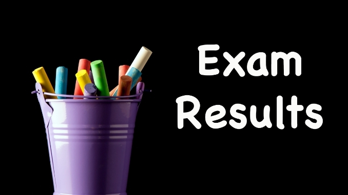 Andhra minister releases results of RGUKT Common Entrance Test