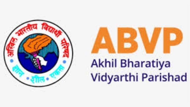 ABVP to protest fee hikes in Delhi-based varsities